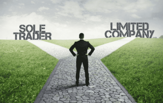 limited company mortgage