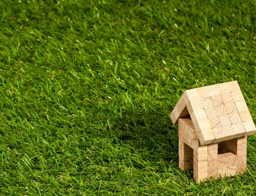 Understanding the different types of mortgages that are available