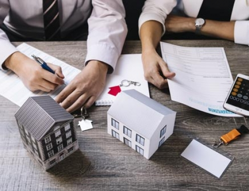 Why and When should I Remortgage?