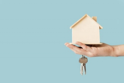 buy-to-let-mortgage