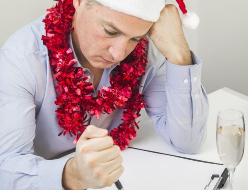 Follow these tips to get out of debt after Christmas