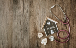 Mortgages for Doctors UK